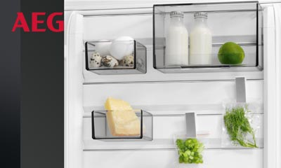 Aeg Kühlschrank Kundendienst : Aeg kühlschrank mit customflex hausgeräte kundendienst