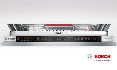 Bosch Kühlschrank Kundendienst : Wir sind ihr bosch fachhändler hausgeräte kundendienst osnabrück