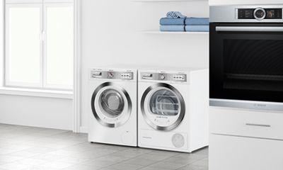 Bosch Kühlschrank Kundendienst : Bosch die testsieger hausgeräte kundendienst osnabrück günther