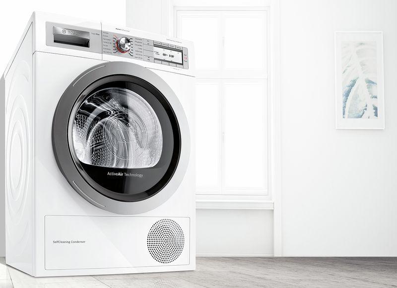 Bosch wäschetrockner hausgeräte kundendienst osnabrück günther